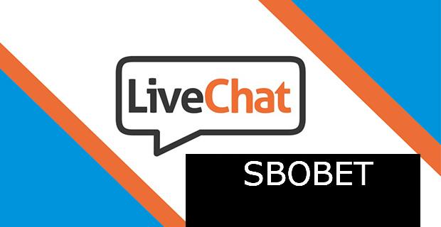 live chat sbobet memberi banyak bantuan